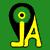 JAlinkup.com